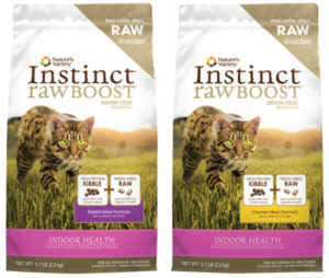 Instinct-Raw-Boost-Indoor-Health