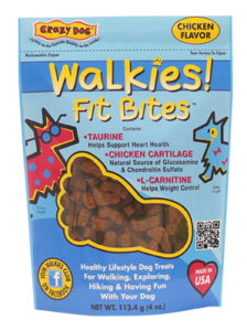 Walkies-Fit-Bites